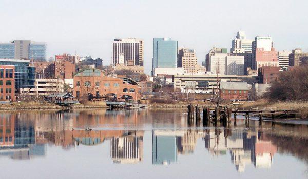 Best Cities & Regions to Visit in Delaware DE